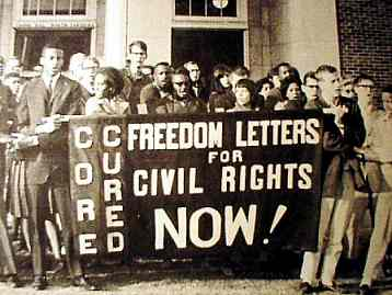 an introduction to the history of the equal education opportunities act eeoa Compensatory education is available to english language learners under the eeoa  49 i introduction the equal educational opportunities act (eeoa).